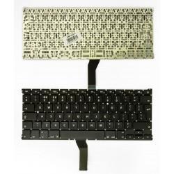 Klaviatūra APPLE: MacBook...