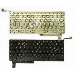 Klaviatūra APPLE UniBody...