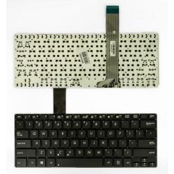 Klaviatūra ASUS: VivoBook...