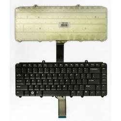 Klaviatūra DELL: Inspiron...