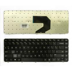 Klaviatūra HP: 630, 635,...