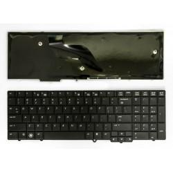 Klaviatūra HP: 6540B,...