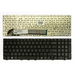 Klaviatūra HP: Probook...