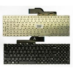 Klaviatūra SAMSUNG NP300...