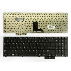 Klaviatūra SAMSUNG...