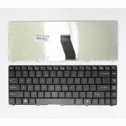 Klaviatūra ACER Aspire:...