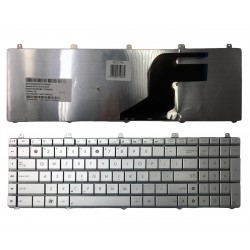 Klaviatūra ASUS N55 N55SL...