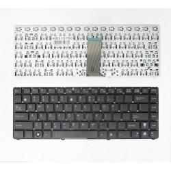 Klaviatūra ASUS: EEE PC...