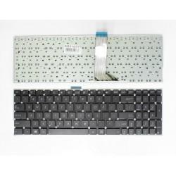 Klaviatūra ASUS: K555,...