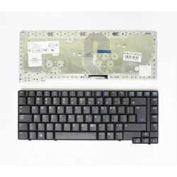 Klaviatūra HP Compaq: 6510,...