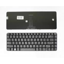 Klaviatūra HP: Compaq...