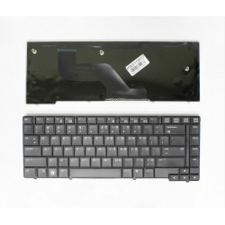 Klaviatūra HP: EliteBook:...