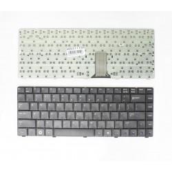 Klaviatūra SAMSUNG: RV408,...