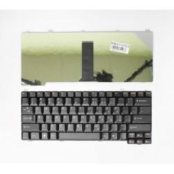 Klaviatūra LENOVO 3000:...
