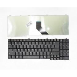 Klaviatūra LENOVO: B550,...
