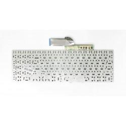 Klaviatūra SAMSUNG:...