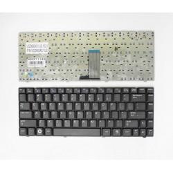 Klaviatūra SAMSUNG: R519...