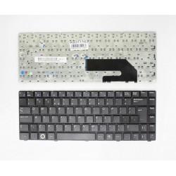 Klaviatūra SAMSUNG X420...