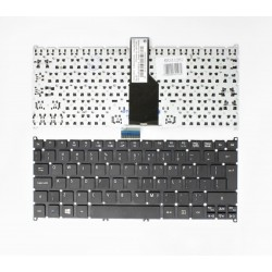 Klaviatūra ACER Aspire One:...