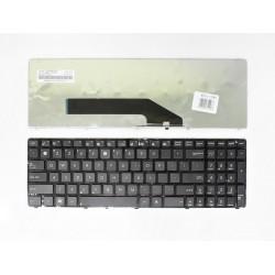 Klaviatūra ASUS: K50, K50A,...
