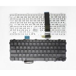 Klaviatūra ASUS: X301,...