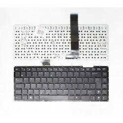 Klaviatūra ASUS: X401,...