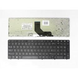 Klaviatūra HP ProBook:...