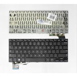Klaviatūra SAMSUNG: 905S3G,...