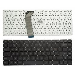 Klaviatūra ASUS: X402,...