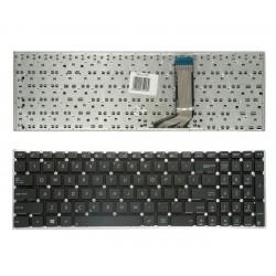 Klaviatūra ASUS: R558,...