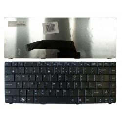 Klaviatūra ASUS: K40,...