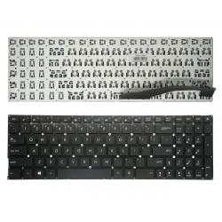 Klaviatūra ASUS: X540,...