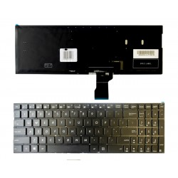 Klaviatūra ASUS: UX52,...