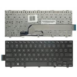 Klaviatūra DELL Inspiron...