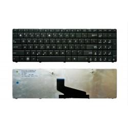 Klaviatūra ASUS: K53U,...