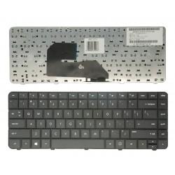 Klaviatūra HP 242 G1, 242...