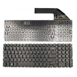 Klaviatūra HP ProBook 4720s...