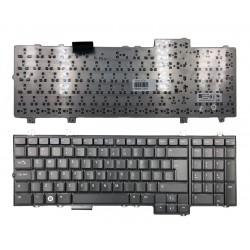 Klaviatūra Dell: Studio 17,...