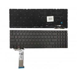 Klaviatūra ASUS: G771,...