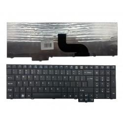 Klaviatūra Acer: TravelMate...