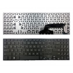 Klaviatūra Asus: X507,...
