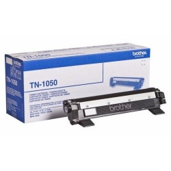 Brother TN-1030/TN-1050...