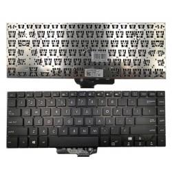 Klaviatūra ASUS VivoBook:...