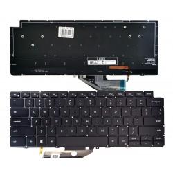 Klaviatūra DELL XPS 13:...