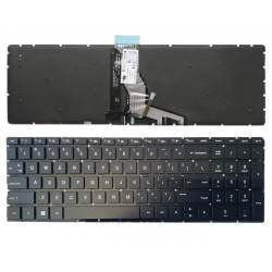 Klaviatūra HP 250 G6, 255...