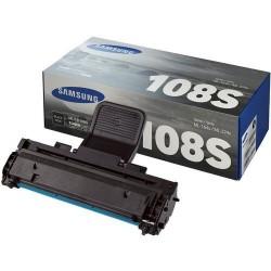 Samsung ML-D119S (Pildymas)