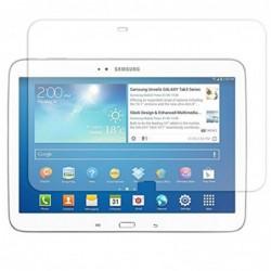 Samsung P5200 HQ apsauginis...