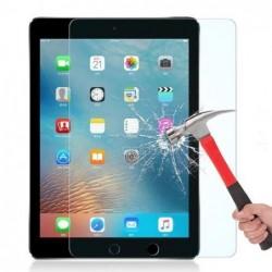 iPad 5/6 apsauginis stiklas