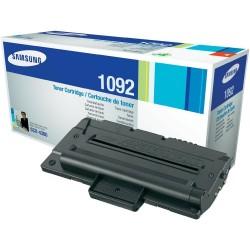 Samsung MLT-D1092S (Pildymas)