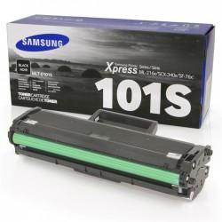 Samsung MLT-D101S (Pildymas)